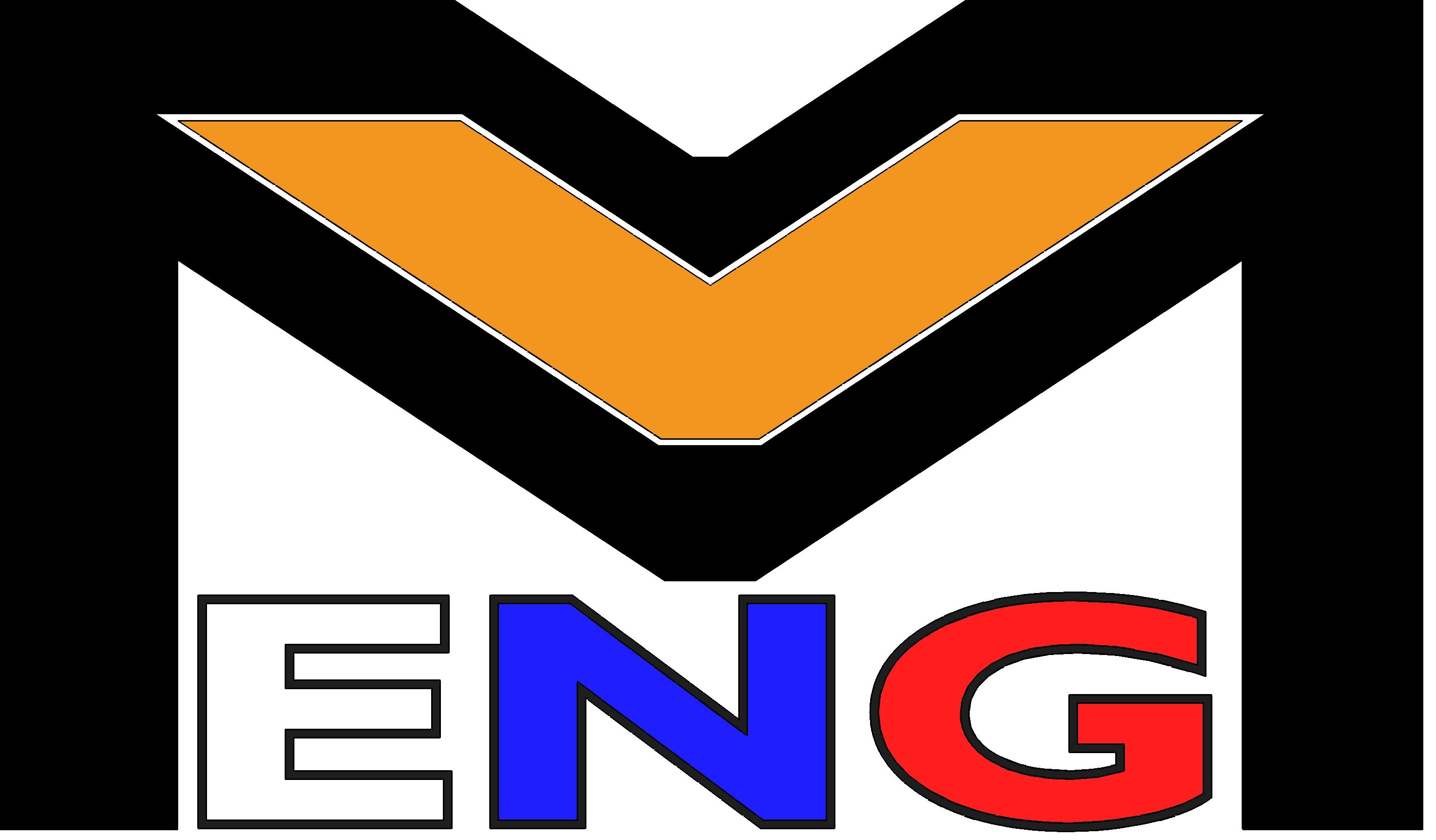 MV-ENG, s.r.o.